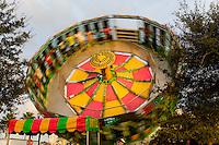 Jacksonville Fair