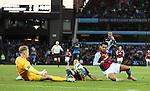 041014 Aston Villa v Manchester City