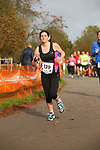 2017-10-22 Cambridge10k 26 TRo