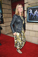"Kate Garraway at the ""The Illusionists"" show press night, Shaftesbury Theatre, Shaftesbury Avenue, London, England, UK, on Wednesday 10th July 2019.<br /> CAP/CAN<br /> ©CAN/Capital Pictures"