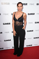 Rochelle Humes at the Glamour Women of the Year Awards at Berkeley Square Gardens in London, UK. <br /> 06 June  2017<br /> Picture: Steve Vas/Featureflash/SilverHub 0208 004 5359 sales@silverhubmedia.com
