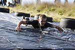 2014-10-05 Warrior Run 000 MS