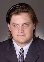 Craig Albrecht.