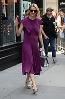 WWW.ACEPIXS.COM<br /> June 29, 2017 New York City<br /> <br /> Naomi Watts at AOL Build Speaker Series on June 29, 2017 in New York City.<br /> <br /> Credit: Kristin Callahan/ACE Pictures<br /> <br /> Tel: 646 769 0430<br /> Email: info@acepixs.com