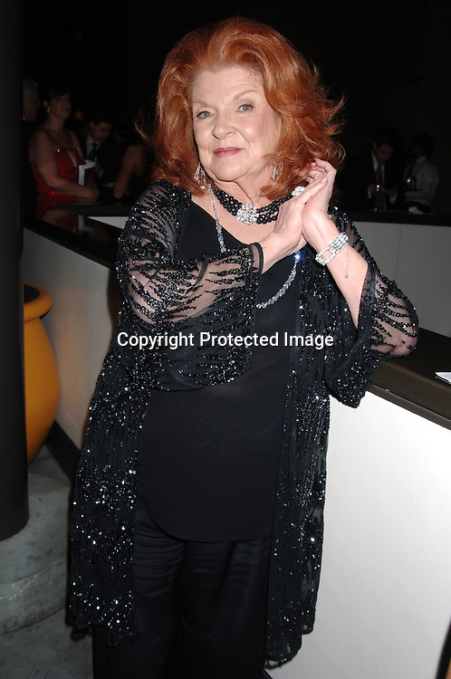 Darlene Conley ..at The Emmy Party at The Renaissance Hotel for  the 33rd Annual Daytime Emmy Awards on April 28, 2006  in Hollywood, Californina. ..Robin Platzer, Twin Images