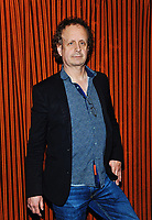 """""""An Evening"""" with Kids In The Hall Kevin McDonald"""