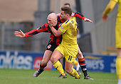 2016-02-13 Morecambe v Oxford crop