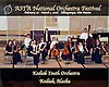 Kodiac Youth Orchestra