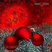 Hans, NAPKINS, Christmas Santa, Snowman, paintings+++++,DTSC1695,#SV#,#X# Servietten, Weihnachten, servilleta, Navidad, illustrations, pinturas