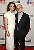 Director Benjamin Endsley Klein and guest attends the &quot;Ann&quot; Special Screening on June 14, 2018 at the Elinor Bunin Munroe Film Center in New York, New York, USA.<br /> <br /> photo by Robin Platzer/Twin Images<br />  <br /> phone number 212-935-0770