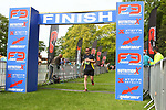 2015-05-24 F3 Windsor Half 54 SB