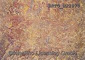 Alfredo, STILL LIFE STILLEBEN, NATURALEZA MORTA, paintings+++++,BRTOWP2870,#i#, EVERYDAY ,Ochsengalle,oxgal,
