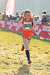 2019-02-23 National XC 119 JH Finish