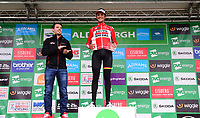 Picture by Simon Wilkinson/SWpix.com - 08/09/2017 - Cycling - OVO Energy Tour of Britain - Stage 6 Newmarket to Aldeburgh<br />