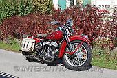 Gerhard, MASCULIN, motobikes, photos(DTMBDSC-2268,#M#) Motorräder, motos