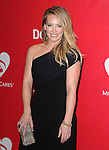 Hilary Duff attends The 2014 MusiCares Person of the Year Dinner honoring Carole King at the Los Angeles Convention Center, West Hall  in Los Angeles, California on January 24,2014                                                                               © 2014 Hollywood Press Agency
