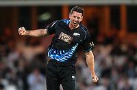 England v New Zealand 25-Jun-2013