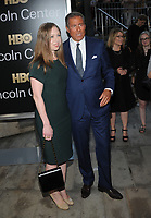 NEW YORK, NY - May 29: Chelsea Clinton, Richard Plepler attend the 2018 Lincoln Center American Songbook Gala honoring Richard Plepler and HBO at Alice Tully Hall, Lincoln Center on May 29, 2018 in New York City. <br /> CAP/MPI/JP<br /> &copy;JP/MPI/Capital Pictures
