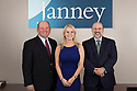 Fairbanks Diamond Wealth Management