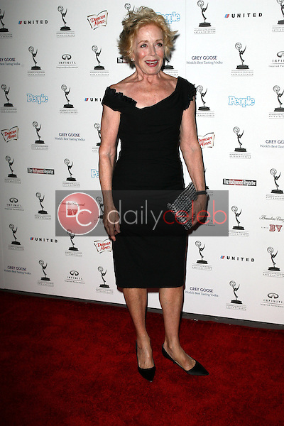 Holland Taylor<br />