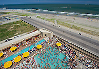 CDT- Revel Hotel's Pools, Atlantic City NJ 6 14