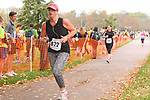2014-10-12 Cambridge 10k 13 SB
