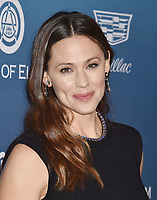 LOS ANGELES, CA - JANUARY 05: Jennifer Garner attends Michael Muller's HEAVEN, presented by The Art of Elysium at a private venue on January 5, 2019 in Los Angeles, California.<br /> CAP/ROT/TM<br /> ©TM/ROT/Capital Pictures