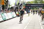 2019-05-12 VeloBirmingham 132 SB Finish