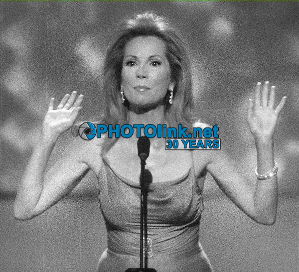 Kathie Lee Gifford 1996<br /> Photo By John Barrett/PHOTOlink