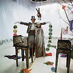 Двое под одним зонтом (1983)