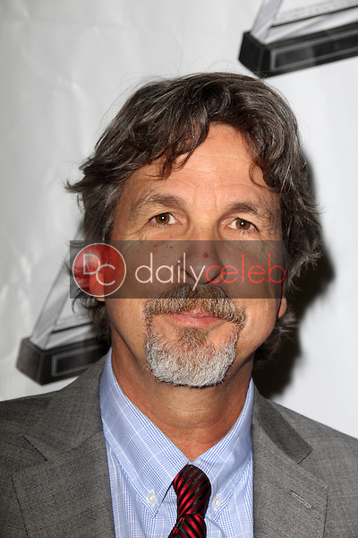 Peter Farrelly<br /> at the 2014 Media Access Awards, Beverly Hilton Hotel, Beverly Hills, CA 10-16-14<br /> David Edwards/DailyCeleb.com 818-249-4998