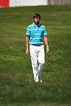 Robert-Jan Derksen (NED).during the final day of the Alstom Open de France, Golf National Saint-Quentin-en-Yvelines, Paris. 3/7/11.Picture Fran Caffrey/www.golffile.ie