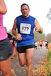 2014-10-12 Cambridge 10k 05 SB