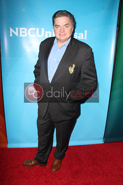 Oliver Platt<br />