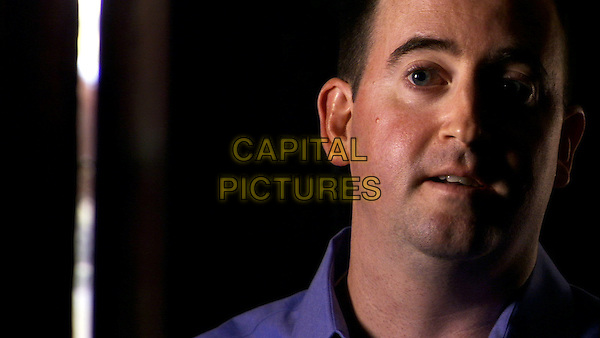 Neil Volz<br /> in Casino Jack and the United States of Money (2010) <br /> *Filmstill - Editorial Use Only*<br /> CAP/NFS<br /> Image supplied by Capital Pictures