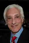 Steven Bochco ttending the ABC TV Network 2004 - 2005 Upfront Announcement party at Cipriani's Restaurant in New York City..May 18, 2004.