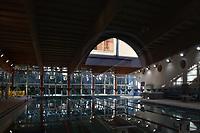 Pool 25m <br /> Lignano Sabbiadoro 05-05-2017 Ge.Tur Complex <br /> Energy Standard Cup 2017 Nuoto<br /> Photo Andrea Staccioli/Deepbluemedia/Insidefoto