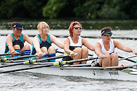 All Photos - Henley Masters 2016