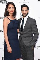 Sacha Dhawan<br /> at the South Bank Sky Arts Awards 2017, Savoy Hotel, London. <br /> <br /> <br /> &copy;Ash Knotek  D3288  09/07/2017