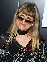 08 August 2018 - Beverly Hills, California - Catherine Hardwicke. Premiere Of Focus Features' &quot;BlacKkKlansman&quot; held at Samuel Goldwyn Theater. <br /> CAP/ADM/BT<br /> &copy;BT/ADM/Capital Pictures