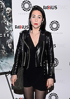NEW YORK, NY - JUNE 24 :Dee Dee Penny  pictured at the Premiere of premiere of RADiUS-TWC's SNOWPIERCER at MOMA in New York City, June 24, 2014 in New York City.© HP/ Starlitepics.