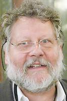Seppi Landman owner dom landmann soultzmatt alsace france