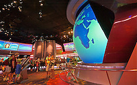 EUS- Future World at Epcot Disney, Orlando FL 5 14