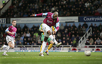 050108 West Ham Utd v Norwich City