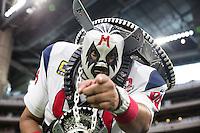 NFL 2016 Texans vs Saints Aug 20