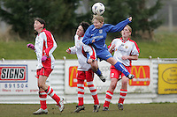 Football 2005-03