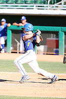 Jason Martin, San Jose State Spartans.Photo by:  Bill Mitchell/Four Seam Images.