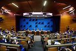 Assemblée  MPM du 3 juillet 2015