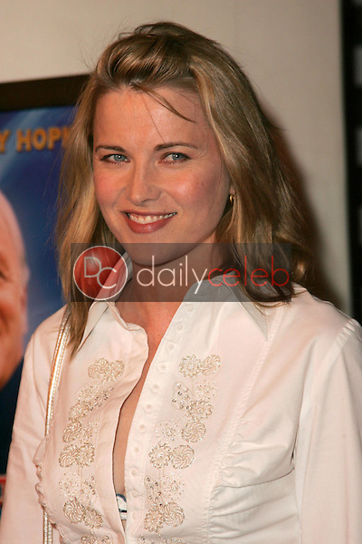 Lucy Lawless<br />at the AFI FEST 2005 premiere of &quot;The World's Fastest Indian&quot;. ArcLight Hollywood Cinerama Dome, Hollywood, CA. 11-08-05<br />Dave Edwards/DailyCeleb.com 818-249-4998