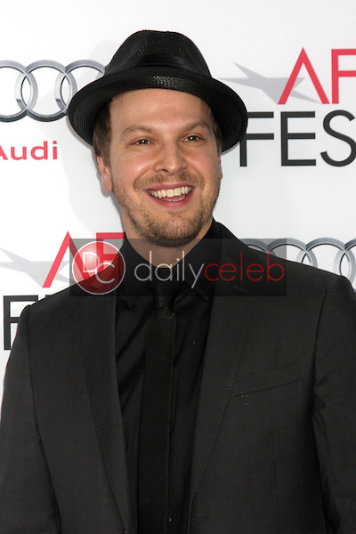 Gavin DeGraw<br /> at the &quot;Out Of The Furnace&quot; Premiere as part of AFI FEST 2013, Chinese Theater, Hollywood, CA 11-09-13<br /> David Edwards/DailyCeleb.com 818-249-4998